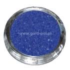 kulki niebieskie 600-800