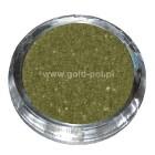 kulki zielone 600-800